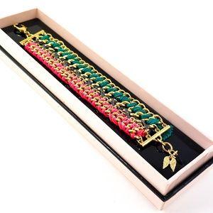 NWT! NIB! Victoria's Secret Bracelet